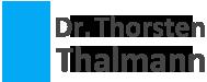Zahnarzt Marktbreit Logo