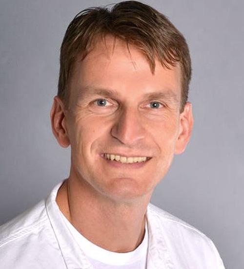Dr. Thorsten Thalmann