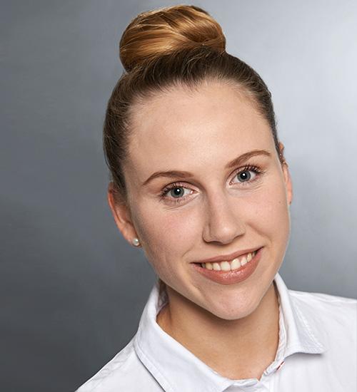 Susanna Schmitt